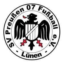 SV Preußen 07 Lünen